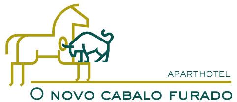 O NOVO CABALO FURADO | APARTHOTEL